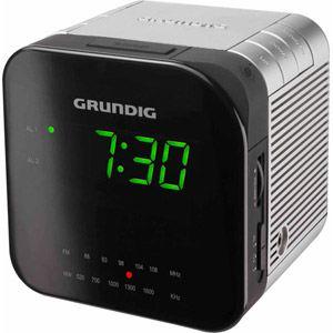 Grundig SC590 - Radio réveil