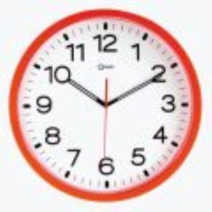 Aiguilles a pendule quartz comparer 111 offres for Horloge murale 40 cm