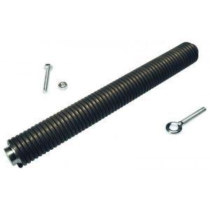 Came 001G06080 - Ressort d'équilibrage diamètre 55 mm