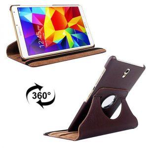 """Yonis Housse pour Samsung Galaxy Tab S 8.4"""" SM-T700 support étui 360°"""