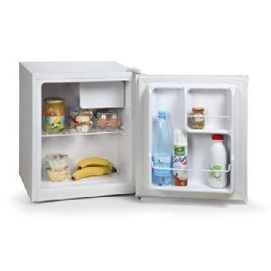 Domo Do-906K - Réfrigérateur table top