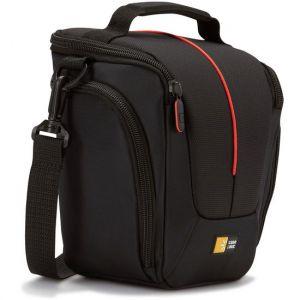 Case Logic DCB-306 - Sacoche pour appareil photo reflex