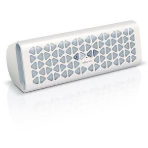 Creative Muvo 20 - Haut-parleur sans fil portable