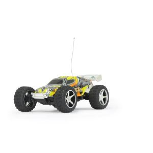 Jamara Buggy Mini Racing Truggy S1 40 MHz radiocommandé