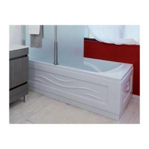 lt aqua fany baignoire acrylique 155 litres comparer avec. Black Bedroom Furniture Sets. Home Design Ideas