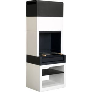 barbecue fixe comparer 64 offres. Black Bedroom Furniture Sets. Home Design Ideas