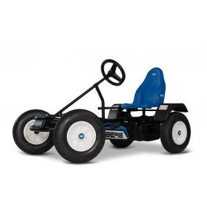 Berg Toys Extra BFR - Kart à pédales