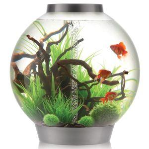 Biorb Aquarium 105 Litres