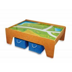 Legler 2232 - Table de jeu