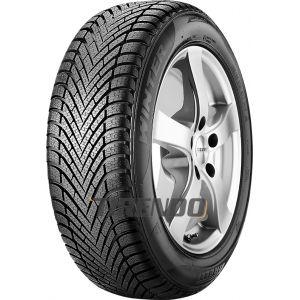 Pirelli 205/45 R16 87T Cinturato Winter XL