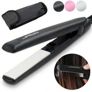 mini lisseur pour cheveux comparer 19 offres. Black Bedroom Furniture Sets. Home Design Ideas