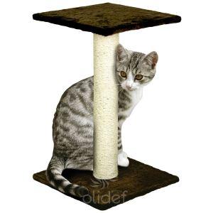 Karlie Arbre à chat Steffi (60 cm)