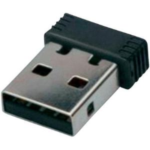 Digitus DN-7042-1 - Adaptateur USB Bluetooth 4.0 N150