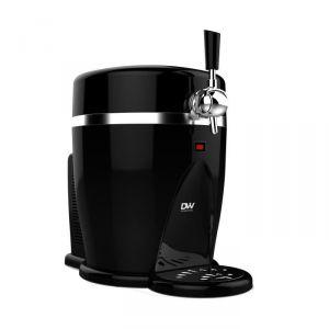121 offres machine biere surveillez les prix sur le web. Black Bedroom Furniture Sets. Home Design Ideas