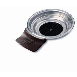 Philips HD7003/11 - Porte dosettes Espresso pour Senseo