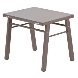Table basse laquee taupe comparer 27 offres - Table basse laquee taupe ...