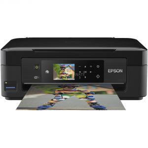 Epson Expression Home XP-432 - Imprimante multifonctions jet d'encre sans fil