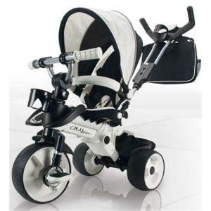 tricycle bebe toysrus comparer 22 offres. Black Bedroom Furniture Sets. Home Design Ideas