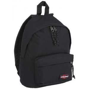 Eastpak Orbit - Sac à dos