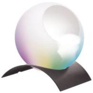 Lanaform Diffuseur d'huiles essentielles Aroma Globe