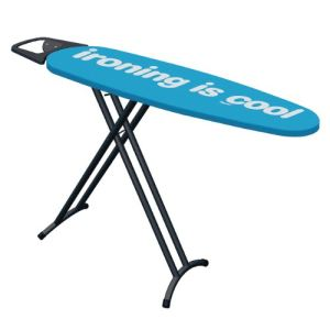Rayen 6136.51 - Table à repasser 112 x 35 cm