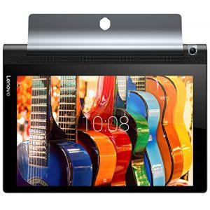 "Lenovo ZA0H0025DE - Yoga Tab 3 tablette tactile 10.1"" 16 Go sous Android 5.0"