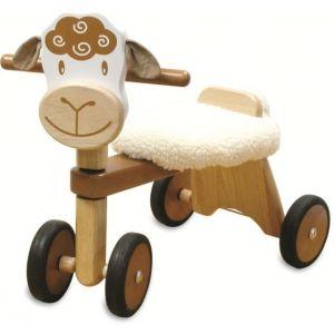 I'm Toy Porteur Mouton