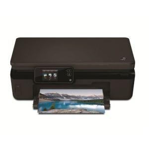 imprimante hp 5520 comparer 43 offres. Black Bedroom Furniture Sets. Home Design Ideas