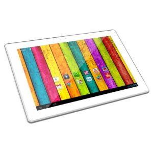 """Archos 101 Titanium 8 Go - Tablette tactile 10,1"""" sous Android 4.1.1"""