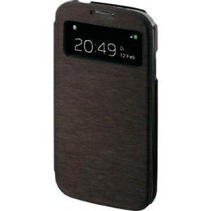 Hama 122926 - Étui folio pour Samsung Galaxy S4