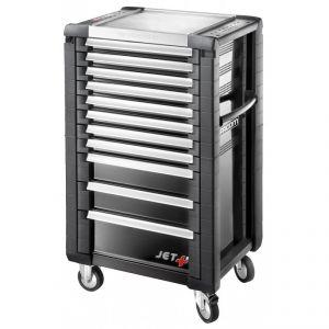 Facom JET.11GM3 - Servante JET+ 11 tiroirs