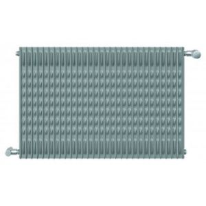 Finimetal Lamella (65718) - Radiateur 703,8 Watts eau chaude 18 éléments