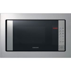 Samsung FW87SST - Micro-ondes encastrable