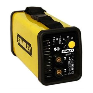 Stanley MMA Inverter Power 100.1 (460100) - Poste à souder