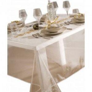 nappe plastique transparente comparer 51 offres. Black Bedroom Furniture Sets. Home Design Ideas