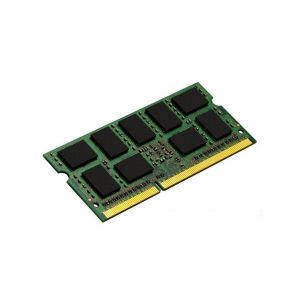 Kingston KCP421SS8/4 - Barrette mémoire 4 Go DDR4 SO DIMM 260-PIN 2133 MHz