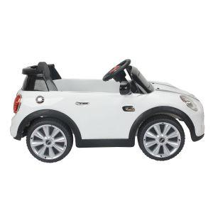 814 offres voiture electrique pour enfant d pensez moins avec touslesprix. Black Bedroom Furniture Sets. Home Design Ideas