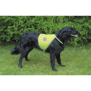 Trixie Gilet de sécurité réfléchissant pour chien