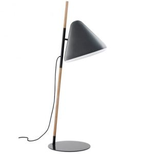 Normann Copenhagen Hello - Lampadaire 165 cm
