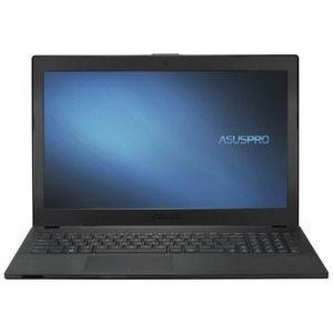"Asus P2530UJ-DM0134E - 15.6"" avec Core i7-6500U"