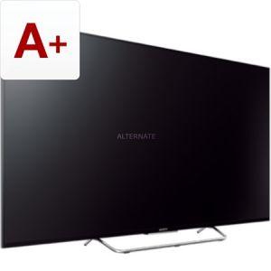 Sony KDL-50W805C - Téléviseur LED 127 cm 3D Smart TV