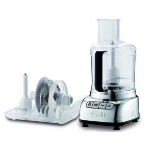 Dualit 88720 XL900 - Robot de cuisine