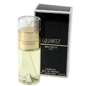 Image de Molyneux Quartz - Eau de parfum pour femme