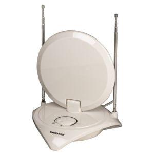 Thomson ANT1721 - Antenne intérieure mixte 40 dB