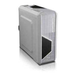 Enermax iVektor (ECA3311A) - Boîtier Moyen tour sans alimentation
