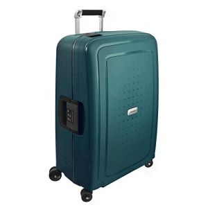Samsonite S'Cure DLX Spinner 69 cm - Valise rigide
