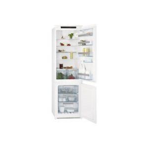 refrigerateur 200 litres comparer 65 offres. Black Bedroom Furniture Sets. Home Design Ideas