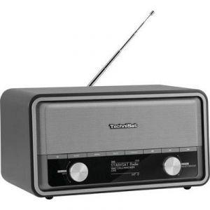 TechniSat DigitRadio 520 - Poste de radio