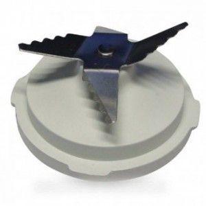 Philips 420303582950 - Couteau pour bol de blender