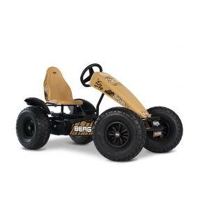 Berg Toys Safari BFR-3 - Kart à pédales